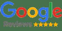 Empfehlungen-google-Mr-Moo-Khao-Lak-Travel-Agency2