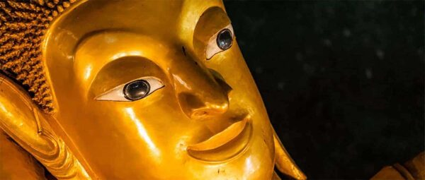 Temple Tour - Mr-Moo-Khao-Lak-Travel-Agency